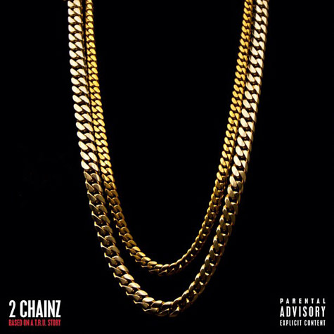 2-chainz-boats-cover
