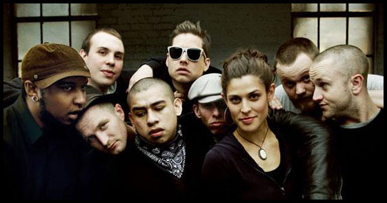 http://fashionably-early.com/wp-content/uploads/2011/10/doomtree-crew.jpg