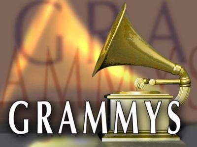 2011 grammys
