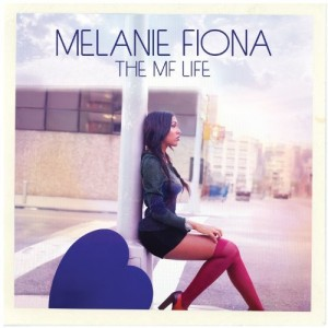 melanie-fiona-the-mf-life artwork