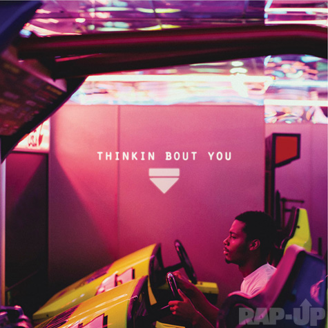 frank-ocean-thinking-about-you