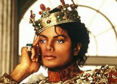 michael-jackson-crown.jpg
