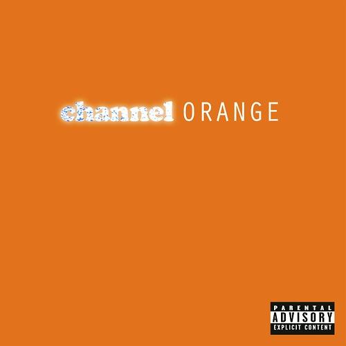 channel-orange front