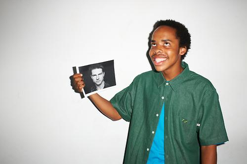 Earl-Terry4