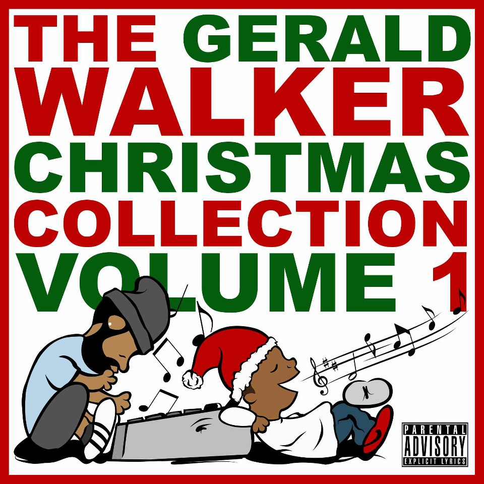 christmas collection vol 1