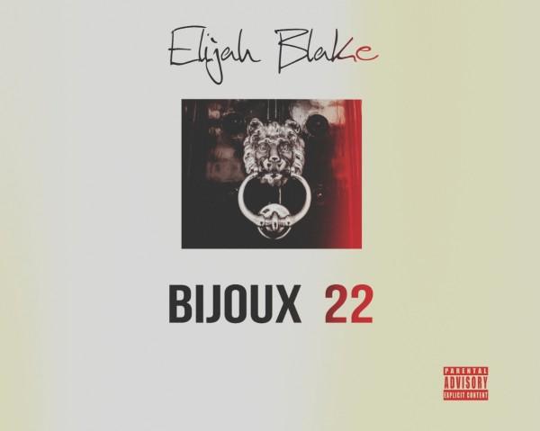 bijoux22