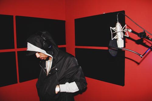 rockie fresh studio