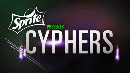 2013 bet cyphers
