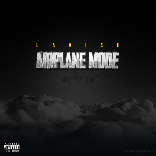 AIRPLANE-FRONT-530x530