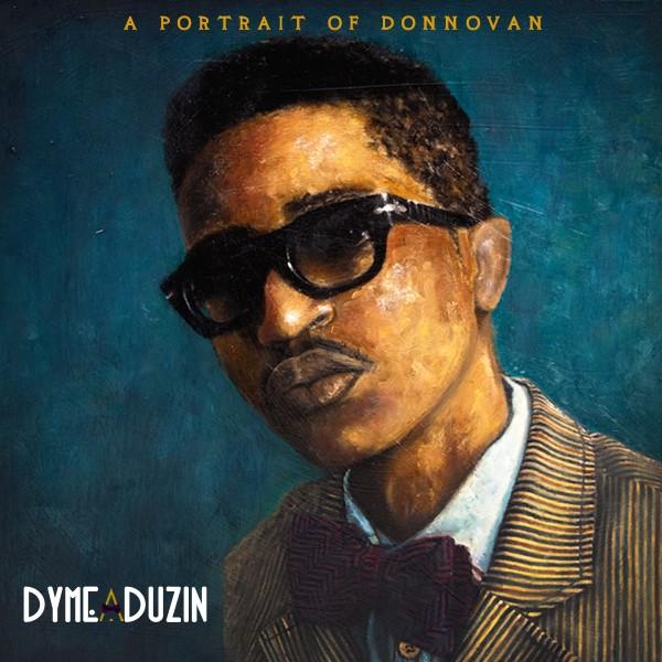 a portrait of donnovan-600x600