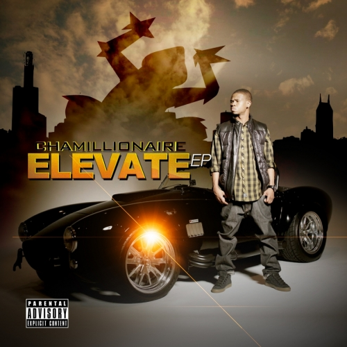 elevate-front