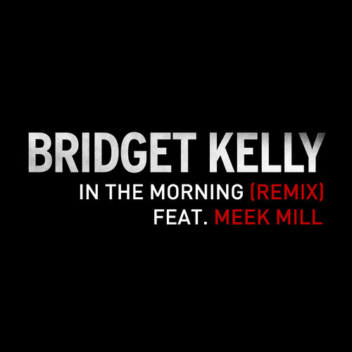 in the morning remix