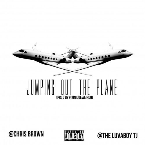 jumping-out-the-plane-500x500