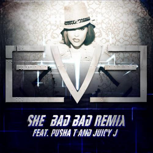 she-bad-bad-remix-500x500