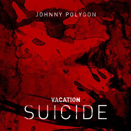 vacation suicide