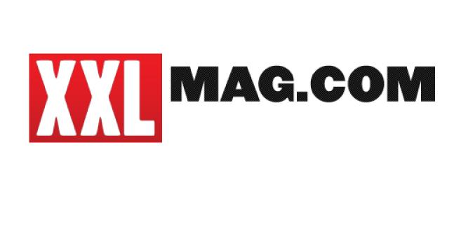 xxl_magazine_logo_3