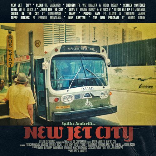 New_Jet_City-back-large