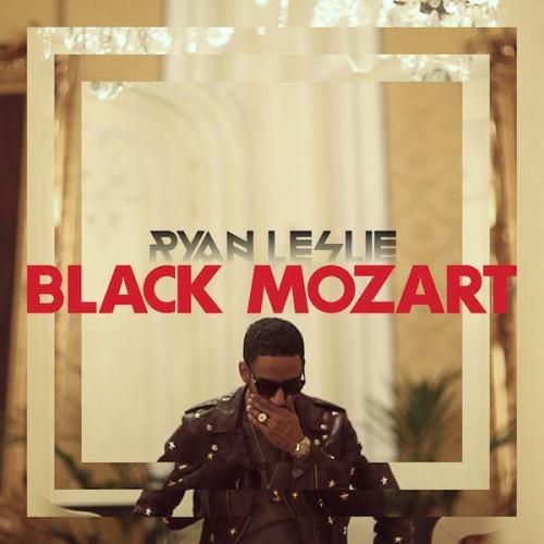 black-mozart
