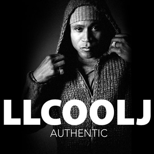 ll authentic-cover