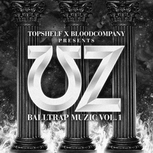 balltrap muzic vol 1