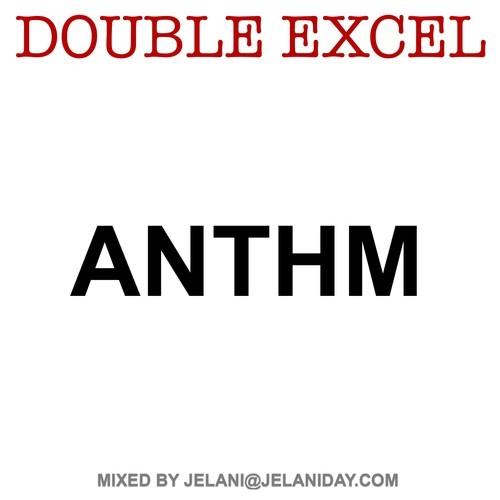 double excel