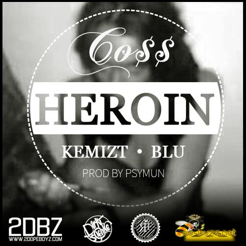heroin-cover2