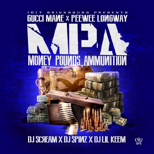 money pounds ammunition