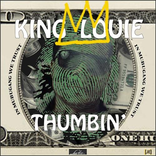 thumbin