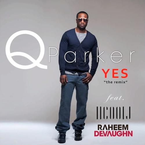 yes remix