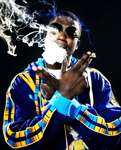 Gucci+Mane smoke
