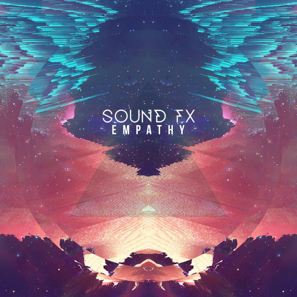 Sound Fx Empathy