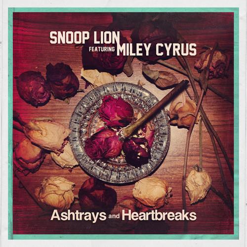 ashtrays heartbreaks