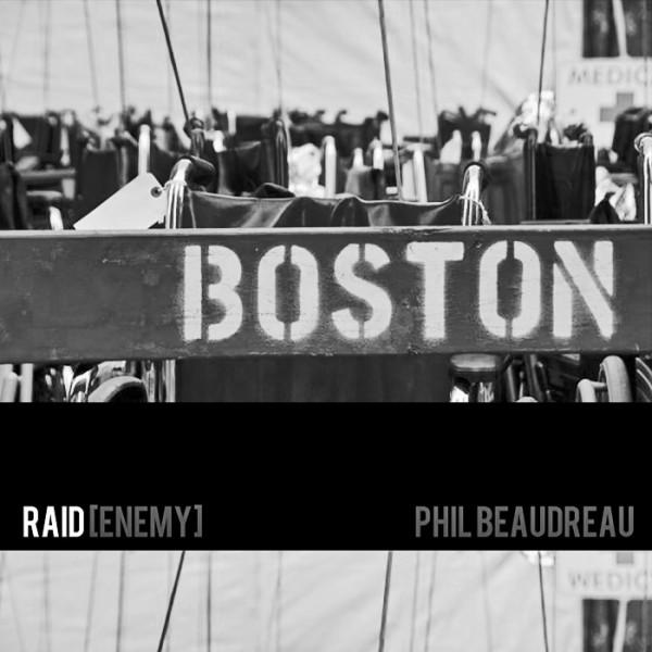raid enemy