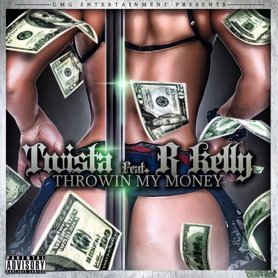 throwin-my-money