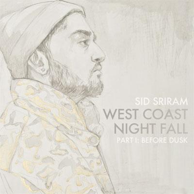 west coast night fall part 1