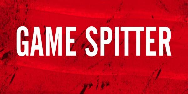 game spitter