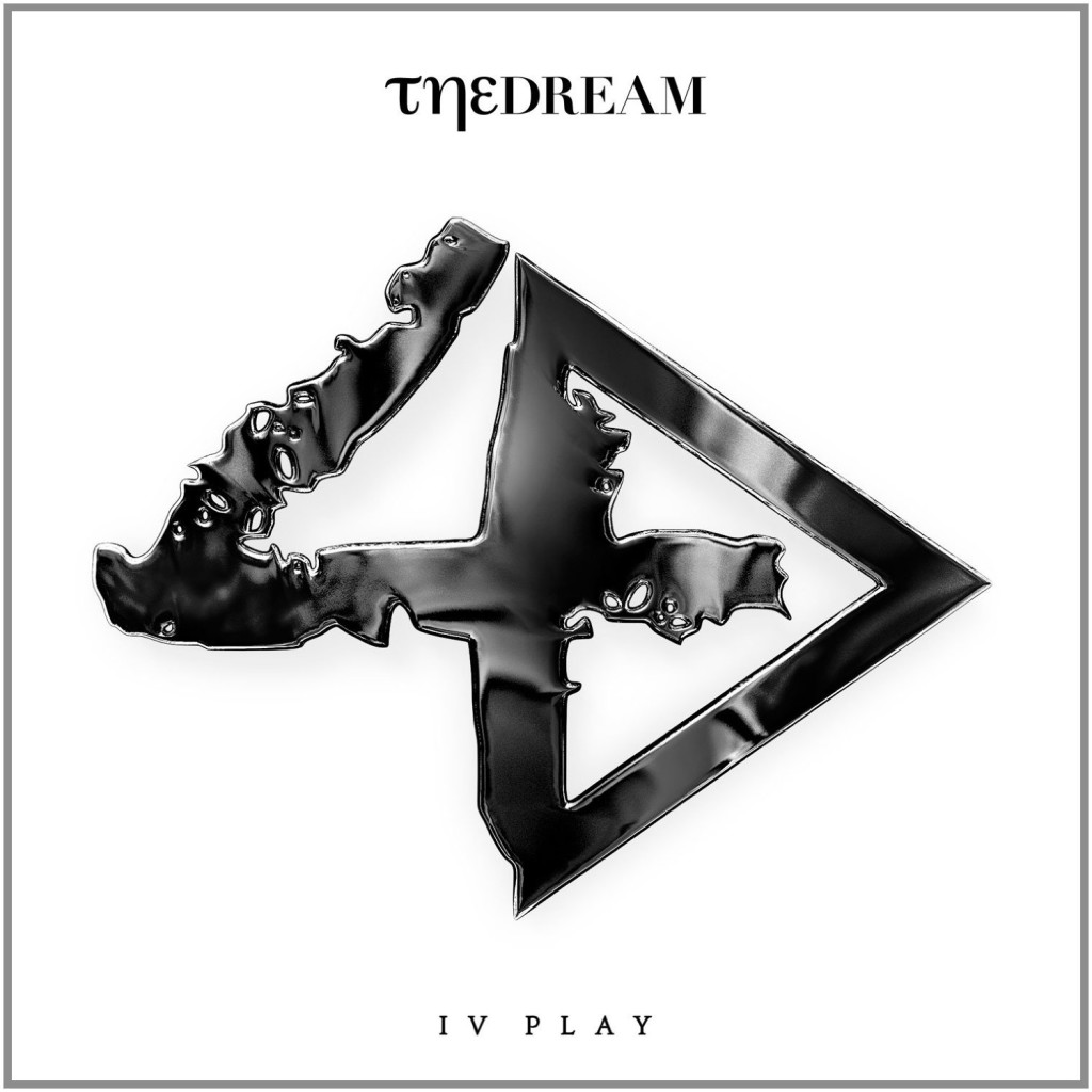 iv play deluxe