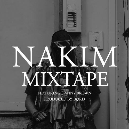 Nakim Mixtape