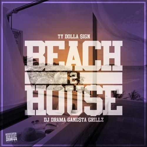 beach house 2