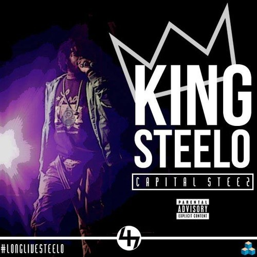 Capital STEEZ King Steelo