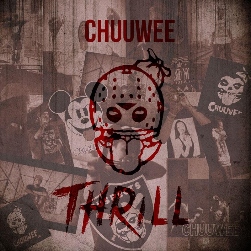 Chuuwee_Thrill