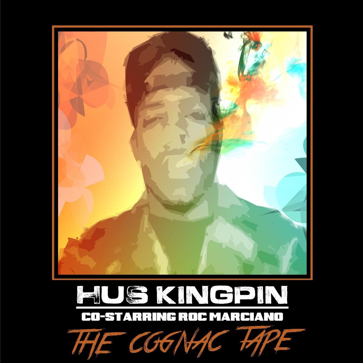 Hus Kingpin