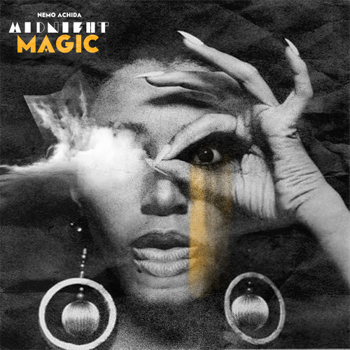Nemo Achida Midnight Magic