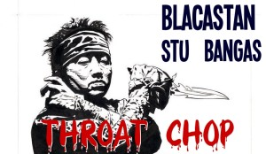 Throat Chop