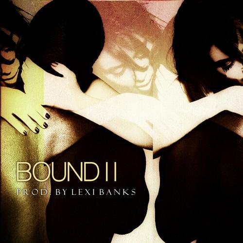 bound ii remix