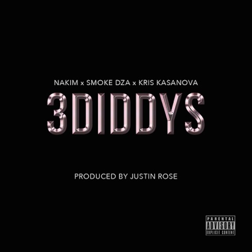 3diddys