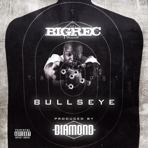 BIGREC Bullseye