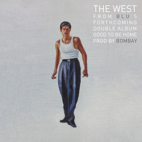 Blu The West