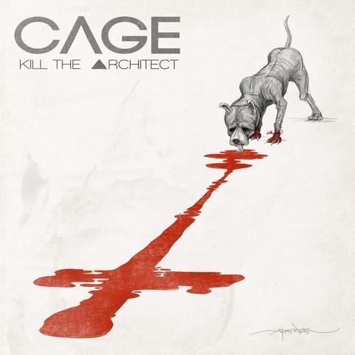 Cage Kill The Architect