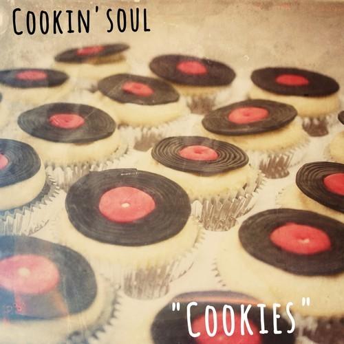 Cookin' Soul Cookies